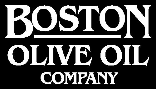 Logo Boston Olive Oil Company