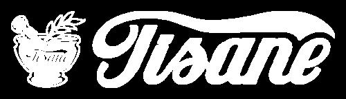 Logo Tisane Pharmacy