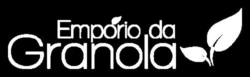 Logo Empório da Granola Cerealista