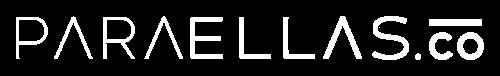 Logo Paraellas.co