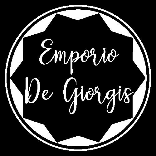 Logo Emporio de Giorgis