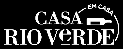 Logo Casa Rio Verde