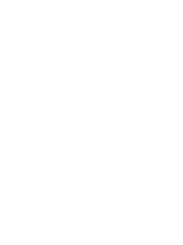 Logo Mosaic Market
