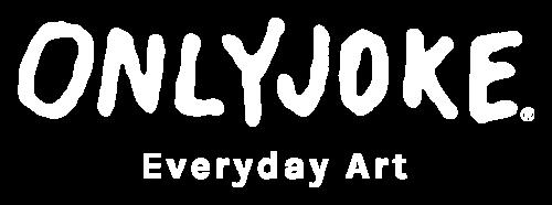 Logo ONLYJOKE