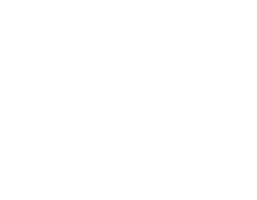 Logo Cedra Pharmacy