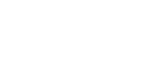 Logo Bold Bean Coffee Roasters