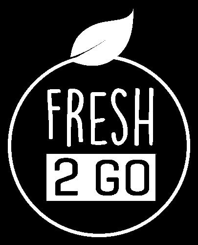 Logo Fresh2go