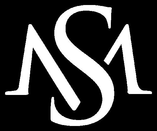 Logo Mon site