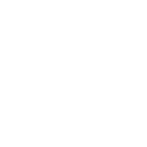 Logo Alair