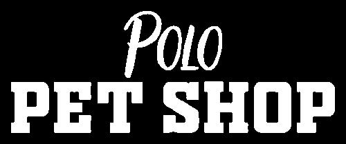 Logo Polo Petshop