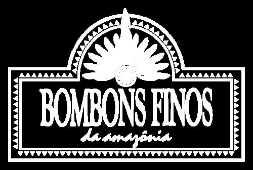 Logo Bombons Finos