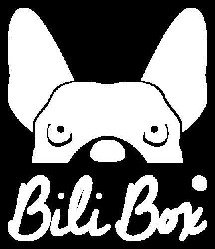 Logo Bili box