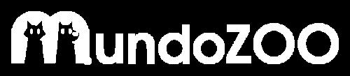Logo Mundozoo