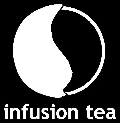 Logo Infusion Tea