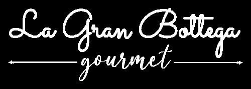 Logo La gran bottega