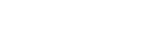 Logo Condaxis Coffee & Tea
