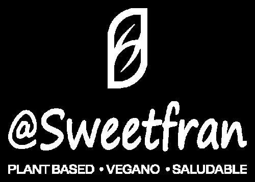 Logo Sweetfran