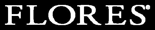 Logo Flores