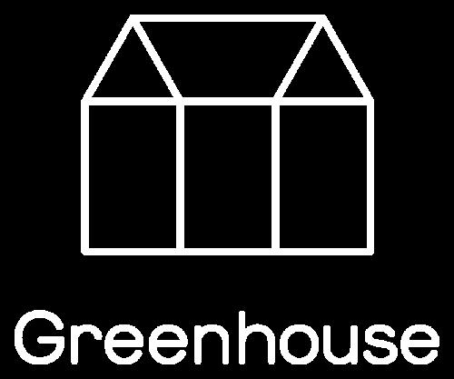 Logo Greenhouse Juice Co.