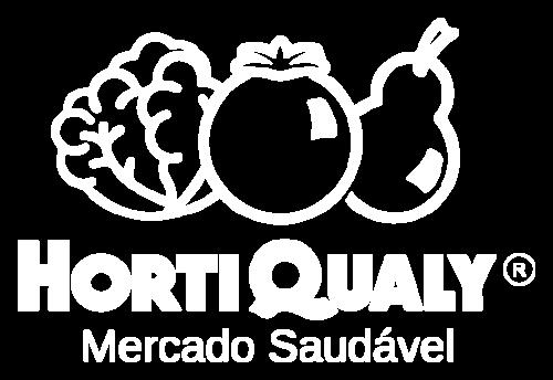 Logo HortiQualy