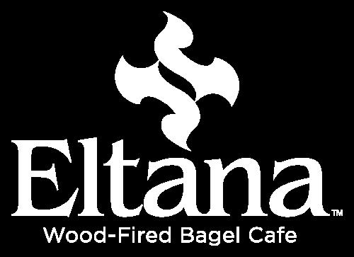 Logo Eltana