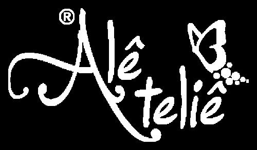 Logo Alê Ateliê