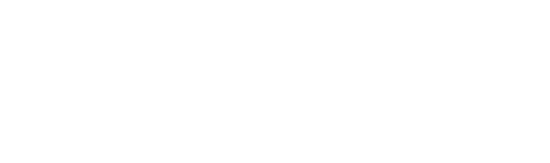 Logo Tecnopia