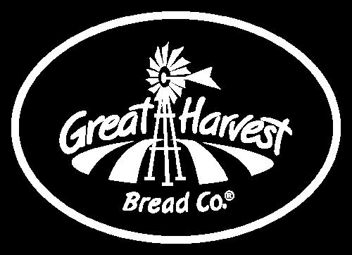Logo Great Harvest Bread Co