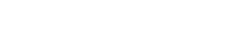 Logo Beautébar