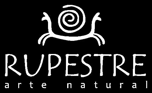 Logo Rupestre