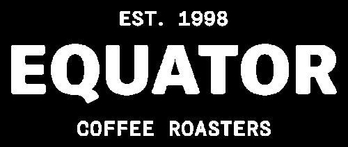 Logo Equator Coffee Roasters