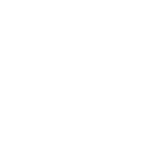 Logo Casa de Sarana
