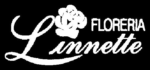 Logo Florería Linnette