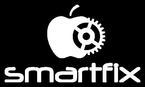 Logo Smartfix