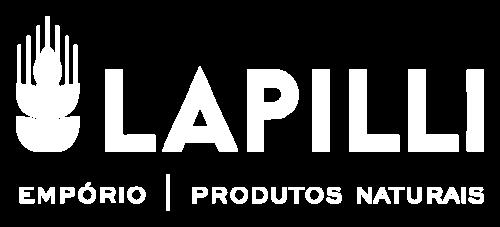 Logo Empório Lapilli