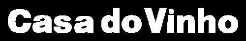 Logo Casa do Vinho