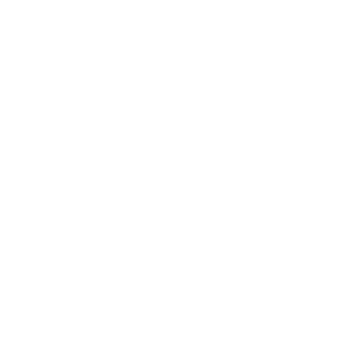 Logo Radical Road Brewing Co