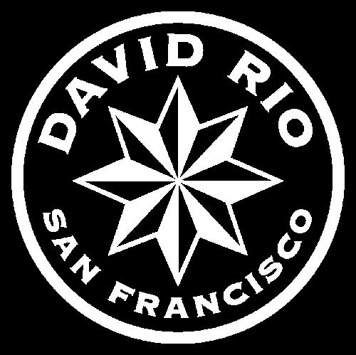 Logo David Rio