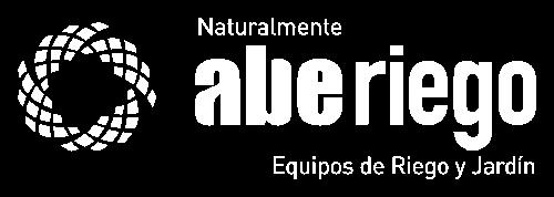 Logo Aberiego