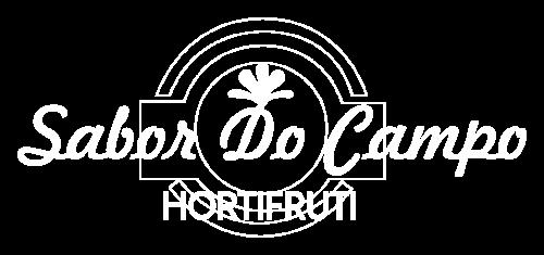 Logo Sabor do Campo hortifruti