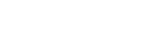Logo Jardin oculto growshop