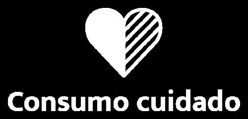 Logo Consumo cuidado