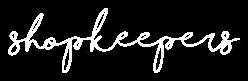 Logo Shopkeepers