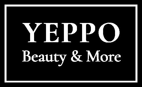 Logo YEPPO