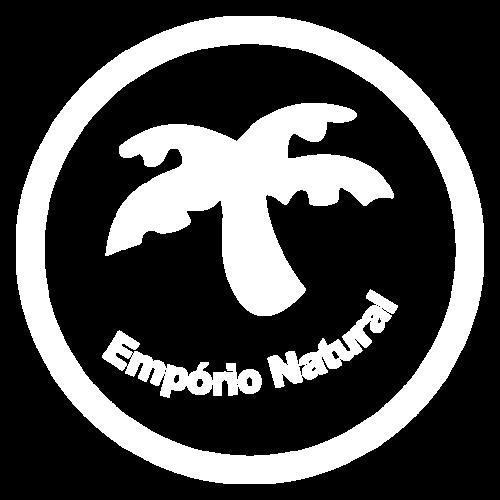 Logo Empório Natural