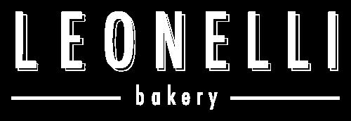 Logo Leonelli Bakery