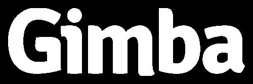 Logo Gimba
