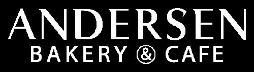 Logo Andersen Bakery