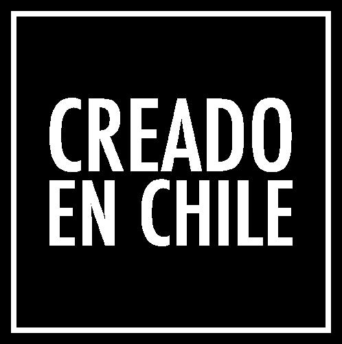 Logo Creado en Chile