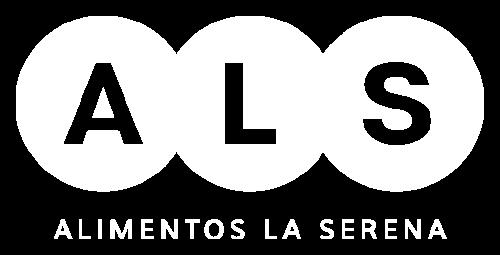 Logo Alimentos La Serena
